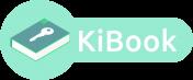 KiBook